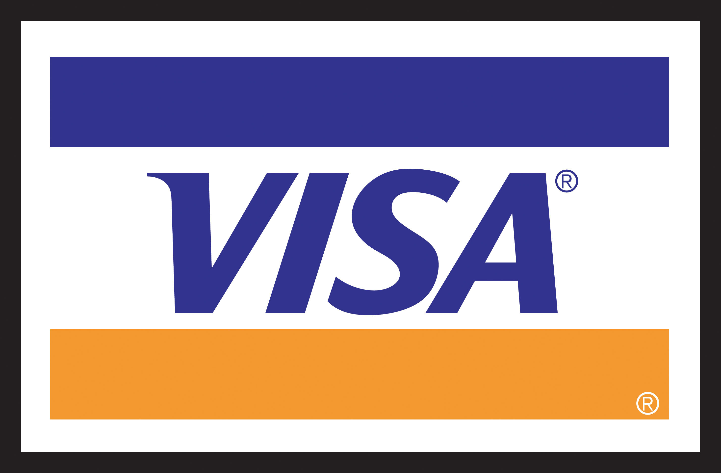 8589130478124-visa-logo-wallpaper-hd